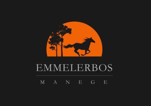 Emmelerbos Manege